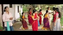 18am Padi Deleted Scene 03 | Mammootty | Prithviraj Sukumaran | August Cinema | Shanker Ramakrishnan