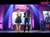 Daniel Padilla Fan Con Highlights
