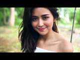 #EverydayKath: An Exclusive Behind-the-Scenes Look at Kathryn Bernardo's Book Shoot
