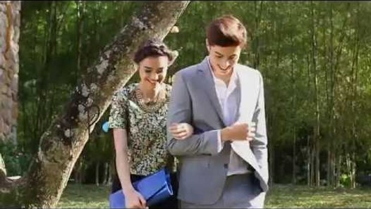 Falling In Love - video dailymotion