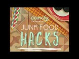 Junk Food Hacks to Try at Home