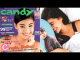 Check Out What These 5 Candy Cover Girls Look Like Now