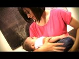 Breastfeeding 101: What You Need to Know to Get Started