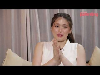 "Kylie Padilla: ""I'm so thankful for Tita Mariel"""