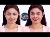 Beauty Diaries: Transform Everyday Makeup into a Glam Night Look