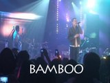 Bamboo Album Launch