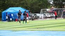 Ranbir, Abhishek, ahan and Other Stars Play Sunday Football Match