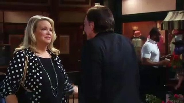 'Days Of Our Lives'- Weekly Preview (8/12/19)