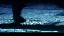 군포출장안마 -후불1ØØ%ョØ7ØE7575E0069{카톡RD654} 군포전지역출장마사지 군포오피걸 군포출장안마 군포출장마사지 군포출장안마 군포출장콜걸샵안마 군포출장아로마 군포출장◈⺦⻓