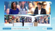 Frais bancaires : la France est le mauvais élève de l'Europe