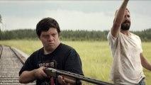 The Peanut Butter Falcon: Buckshot