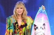 El nuevo sencillo de Taylor Swift, 'Lover', llegará este mismo viernes