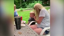 Try Not To Laugh  Babies TROUBLE MAKER and FAIL #14  Funny Babies and Pets