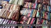 Souvenir Aqiqah Anak Laki-Laki | 0852-2765-5050