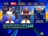 Top stock ideas from stock analyst Prakash Gaba