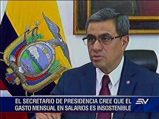 Televistazo dominical 11/08/2019