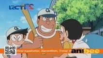Doraemon Bahasa Indonesia - Bertemu Kembaran Doraemon, Nobita & Shizuka -