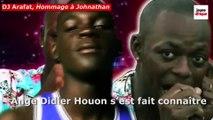Côte d'Ivoire : DJ Arafat, retour sur le parcours météorique de la star du coupé-décalé