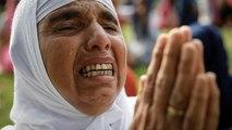 Tensione  India-Pakistan durante la festa del sacrificio