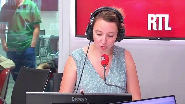 Qu'est-ce que Salto, la nouvelle plateforme vidéo lancée par France Télévisions, TF1 et M6 ?