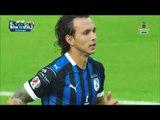 Una de las mejores jugadas de Gallos contra Tuzos | Querétaro vs Pachuca