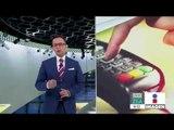Se reporta falla masiva en terminales bancarias de todo México | Noticias con Francisco Zea