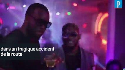 Mort de DJ Arafat : « Il a décomplexé la scène musicale d'Afrique francophone »