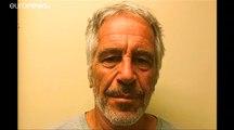 L'affaire Epstein aura-t-elle des répercussions en France ?