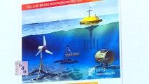 Tecnologías y medio ambiente. Practicas alternativas de energías renovables en el partido de General Pueyrredon