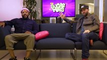 Sugar And Toys: Behind The Bowl | Why The Show Exists | Fuse