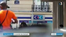 Frais bancaires : la France est championne d'Europe