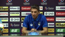 Preview of AFC Champions League match between Al Hilal and Al Ahli