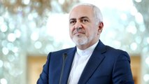 Iran's Zarif: 'We are not seeking war' | Talk to Al Jazeera