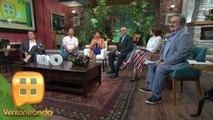 ¡Entérate de todas las sorpresas que vienen con la nueva programación de TV Azteca! | Ventaneando