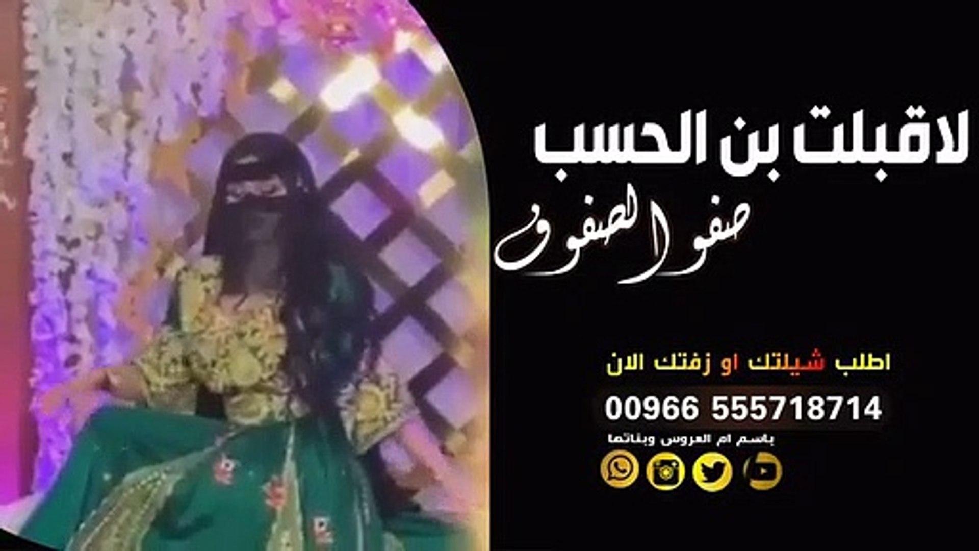 رقص بنات سعوديه عل شيلات سعوديه عراقيه 2019و♀️)ريم العبدالله . .    رقص بنات ساخن جدااااhttp://euns