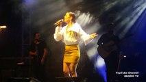 DERYA ULUĞ - Yalan (Candan Erçetin cover) (Konser/Canlı) @Sahilpark Antalya - HD