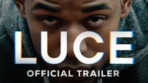 Luce Trailer 08/02/2019