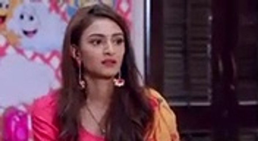 Kasauti Zindagi Kay 13th August 2019