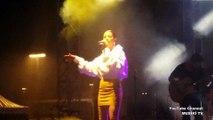 DERYA ULUĞ - Reverans & Nerdesin Aşkım (Sıla & Hadise cover) (Konser/Canlı) @Sahilpark Antalya - HD