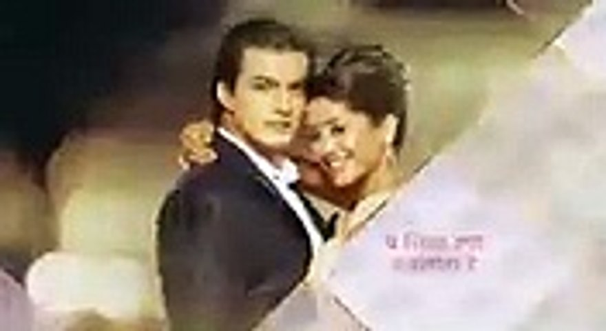 Yeh Rishta Kya Kehlata Hai 13th August 2019 Full Ep.401 Kartik Rescues Naira