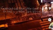 금산출장안마 -후불1ØØ%ョO7OW5222W6739{카톡LA25} 금산전지역출장마사지 금산오피걸 금산출장안마 금산출장마사지 금산출장안마 금산출장콜걸샵안마 금산출장아로마 금산출장け㌙㌷