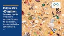 Crystal Findings Inc. - Wholesale Supplier of Swarovski Crystal Beads