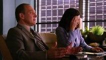 Good Wife S02E17 Ham Sandwich
