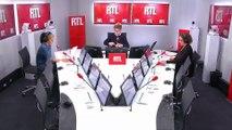Le journal RTL de 6h30 du 13 août 2019