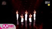 오프닝 퍼포먼스(Opening Performance)ㅣAOA