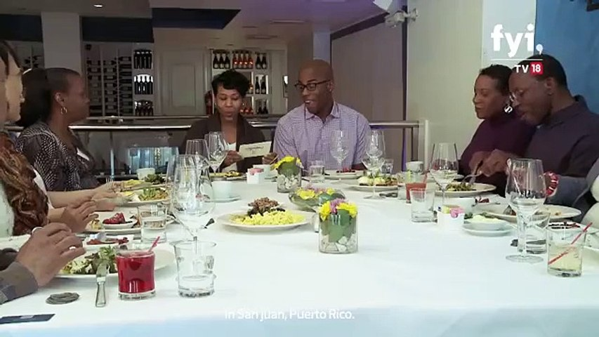 Married at First Sight ~ Season 9 Episode 10 : Are You Committed? [Full Episodes]