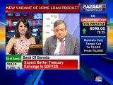 PS Jayakumar of Bank of Baroda on business outlook for FY20