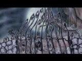 Angel of lust - LE THEATRE DES VAMPIRES