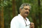 ഈ സമയത്ത് എങ്കിലും നന്നായിക്കൂടെടോ?ചൊറിയാന് വന്നവനോട് ജോയ് മാത്യുവിന്റെ മറുപടി| FilmiBeat Malayalam