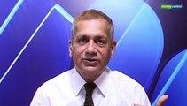 Technicals view by Sudarshan Sukhani, Mitessh Thakkar for short term